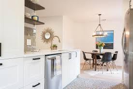east austin modern farmhouse just completed u2014 making modern home