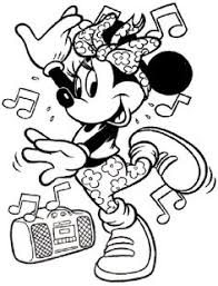 celebrate national coloring book disney style coloring
