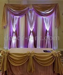 wedding backdrop toronto chair cover linen rentals toronto wedding backdrops decor