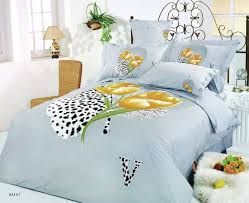 Low Price Duvet Covers 29 Best Beautiful Bedding Sets Images On Pinterest Comforter