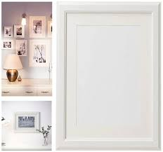 Mounting Posters Without Frames Ikea Print Ebay