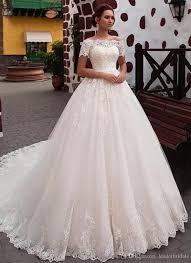 wedding dress sale lace gowns wedding dresses for women