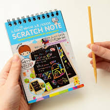 time design planner mini cute diary pocket planner cover notebook tiny memo note gift
