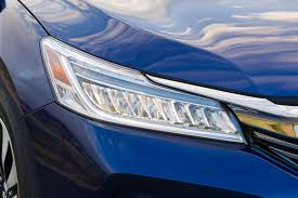 lexus lights for honda city 2018 honda accord what to expect from the new midsize sedan