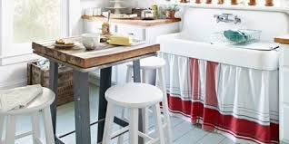 cozy kitchens cozy kitchens how to make your kitchen cozy