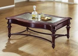 Wohnzimmertisch Weinkisten Tolle Couchtisch Holz Antik Ikea Design Couchtisch Design