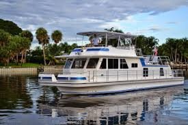 small houseboats for sale houseboat rentals lake mcclure with