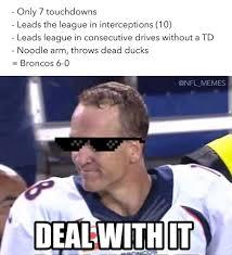 Peyton Manning Meme - nfl memes peyton manning nfl nba memes pinterest nfl memes