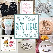 best friend gift ideas for omg gift emporium