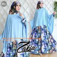 Baju Muslim Grosir grosir baju muslim murah dewasa berkualitas grosir baju muslim