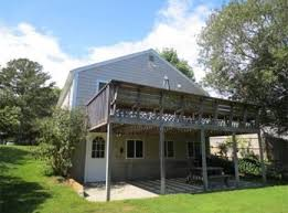 The Marsh Restaurant Cape Cod - yarmouth vacation rental home in cape cod ma 02664 3 10 mile to