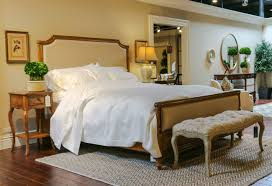 stanley furniture opens a showroom in san diego la jolla mom stanley furniture san diego