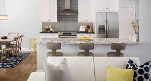 remodeling contractors south miami kitchen and bath remodeling
