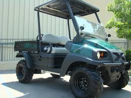 club car xrt 1550 4wd gas king of carts u2013 discount used wholesale