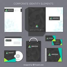 branding vectors photos and psd files free download