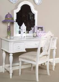 white vanity table with mirror white vanity table with mirror bonners furniture