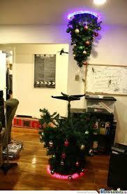 Christmas Tree Meme - portal christmas tree by lygatt meme center