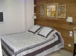 chambre d h el au mois chambres d hôtes les balcons de la cochette chambres eustache