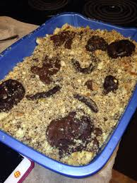 halloween cake mix cat surprise dessert cake mix brownie chocolate dipped