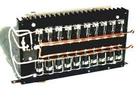secret diagram this is circuit diagram inverter 1000w