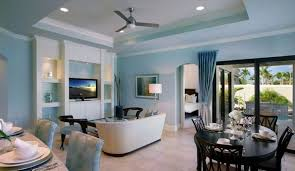 amazing blue paint colors for living room walls inspirations