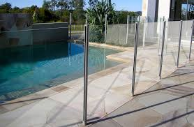 Waterfall Glass Tile Alpentile Glass Tile Swimming Pools Curves Loversiq