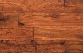 Tiger Wood Flooring Images by Hardwood Flooring