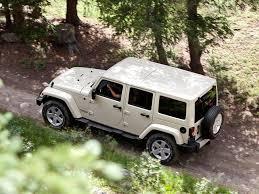 jeep willys 2016 2016 jeep wrangler sahara 4wd review by john heilig