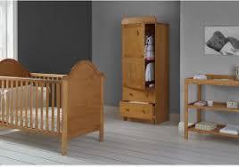 Pine Nursery Furniture Sets Pine Nursery Furniture New Pine Nursery Furniture Sets Dh 2279