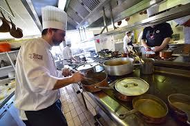 formation cuisine afpa afpa formation cuisine impressionnant le panier myst re 6e sélection
