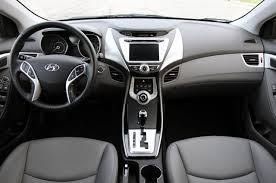 hyundai elantra white 2011 hyundai elantra information and photos zombiedrive