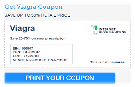 viagra coupon codes online 100 free coupons