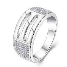 goldfinger wedding rings compare prices on jewellery ring design online shopping buy low