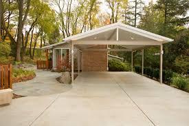carport design plans carport ideas plans numerous carport ideas to try to apply in
