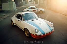 porsche outlaw magnuswalker911 outlaw wheels