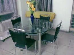 glass top dining table for sale u2013 mitventures co