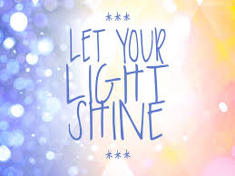 let your light shine vacation bible let your light shine reformation lutheran church
