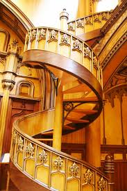 stair spiral staircase for your house spiral stair spiral stairs