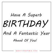 funny birthday quotes for friends quotes pinterest birthday