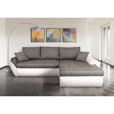 canap cdiscount canape c discount best housse canap d angle suisses awesome