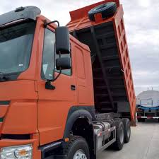 used volvo dump truck used volvo dump truck suppliers and china used sino trucks china used sino trucks manufacturers and