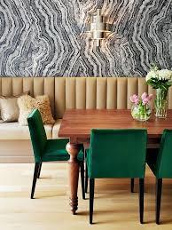 286 best wallpaper textile design images on pinterest fabric