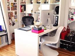 Diy Desk Decor Ideas Office Ideas Office Decorations Ideas Images Office Desk