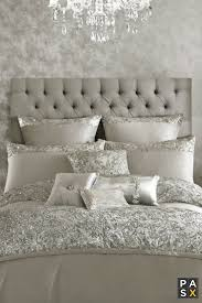 Glam Bedroom Decor Bedroom Bedroom Decor Gray White Gray Wall Website All About