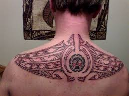 tribal tribe tattoo image gallery tribal tribe tattoo gallery