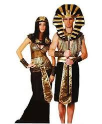 Mens Sexiest Halloween Costumes Special Costumes Gender Men Material Polyester Components