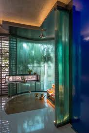 91 best wall glass images on pinterest glass architecture and