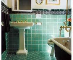 art deco bathroom style guide art deco art deco bathroom and