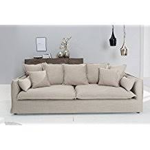 sofa im landhausstil suchergebnis auf de für sofa landhausstil