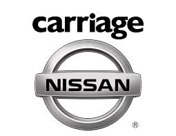 nissan logo carriage nissan gainesville ga read consumer reviews browse